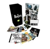 Picture of BOX SET: The Beatles [USB] [BOX SET] [LIMITED EDITION]