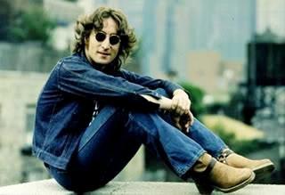 The Beatles Polska: Będziemy świętować urodziny Johna Lennona