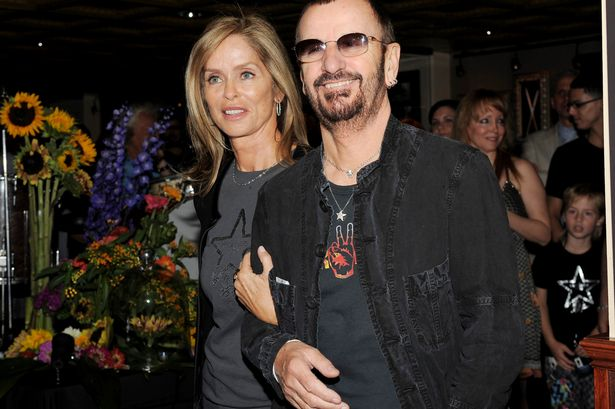 Ringo Starr: I like to think the Beatles would have had a ...