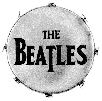 the beatles drum collection pdf